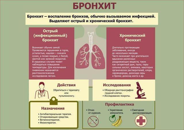 Особенности Патогенеза Пневмонии + Этиология + Причины