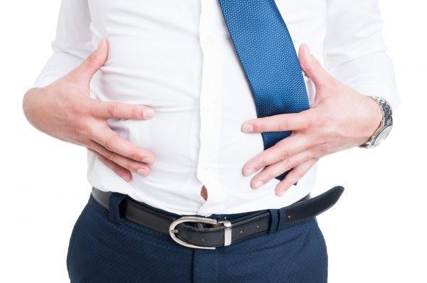 Дисхолия желчного пузыря - что это, симптомы и лечение