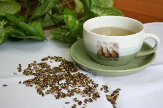 Расторопша для печени: как принимать порошок, применение шрота, полезно ли пить масло, лечебные свойства травы и семян, препараты, как долго длится курс