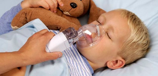 Почему тяжело дышать при бронхите: основные причины