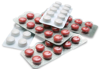 Грибок ногтей на руках: чем лечить быстро и эффективно — аптечные и народные средства